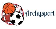 Archysport